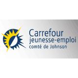 Voir le profil de Carrefour Jeunesse-Emploi comté de Johnson - Granby