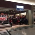 Manteaux Manteaux - Magasins de vêtements pour femmes - 819-691-0397