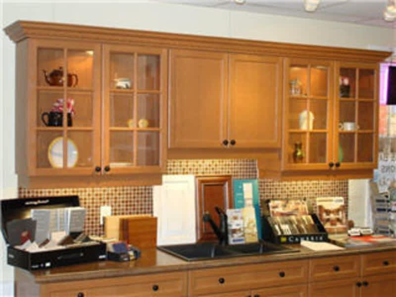 Premier Kitchens Ltd Collingwood On 20 Balsam St