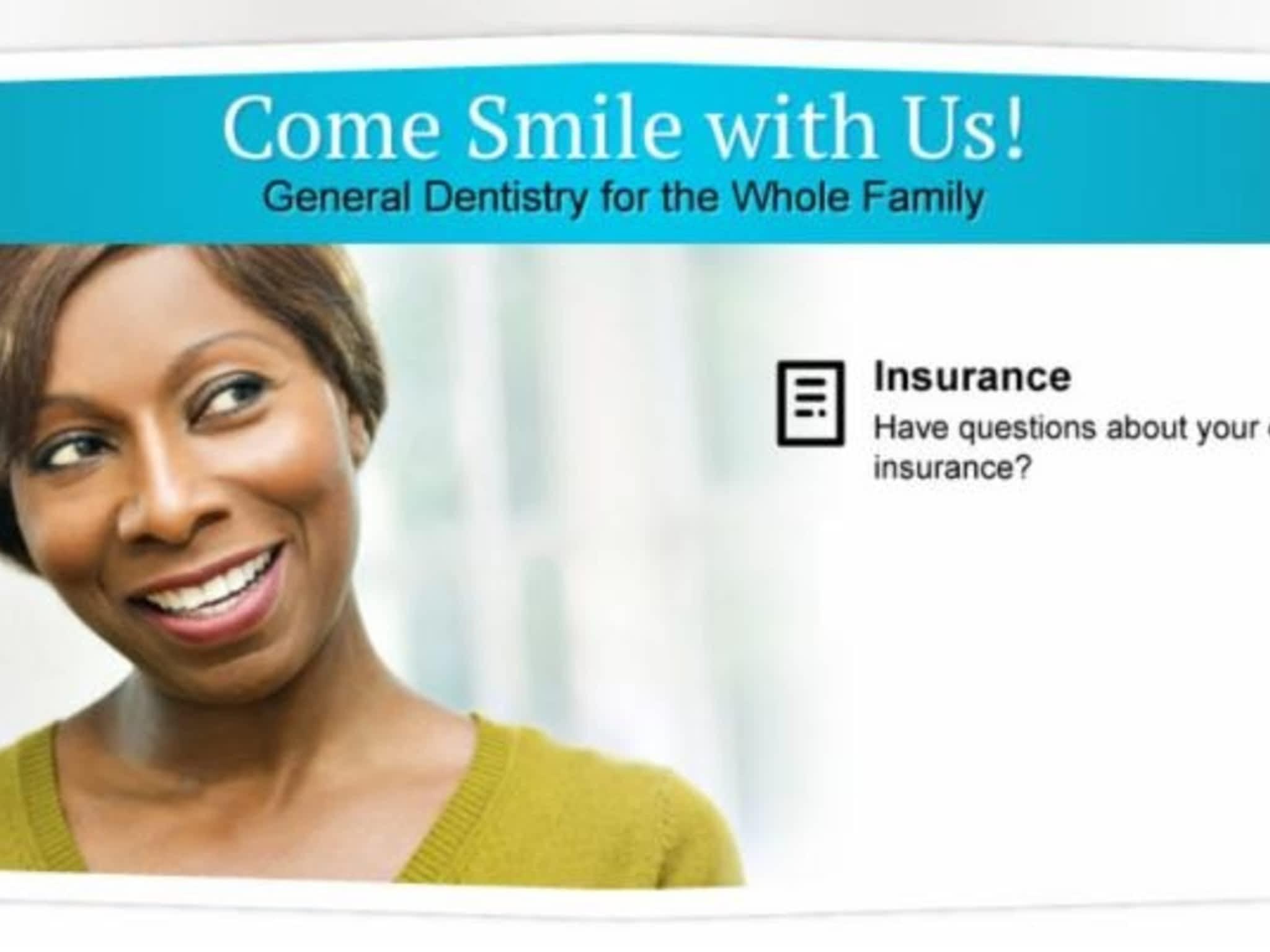 photo Westmount Dental Centre