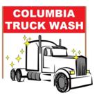 Columbia Truck Wash