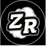 La Zone Rasta - Matériel de culture hydroponique