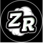 La Zone Rasta - Hydroponic Systems & Equipment