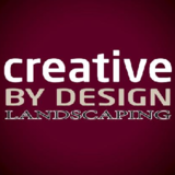 View Creative By Design Landscaping's Nanaimo profile