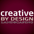 Creative By Design Landscaping - Landscape Contractors & Designers