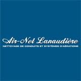 Voir le profil de Air-Net Lanaudiere - Sainte-Élisabeth