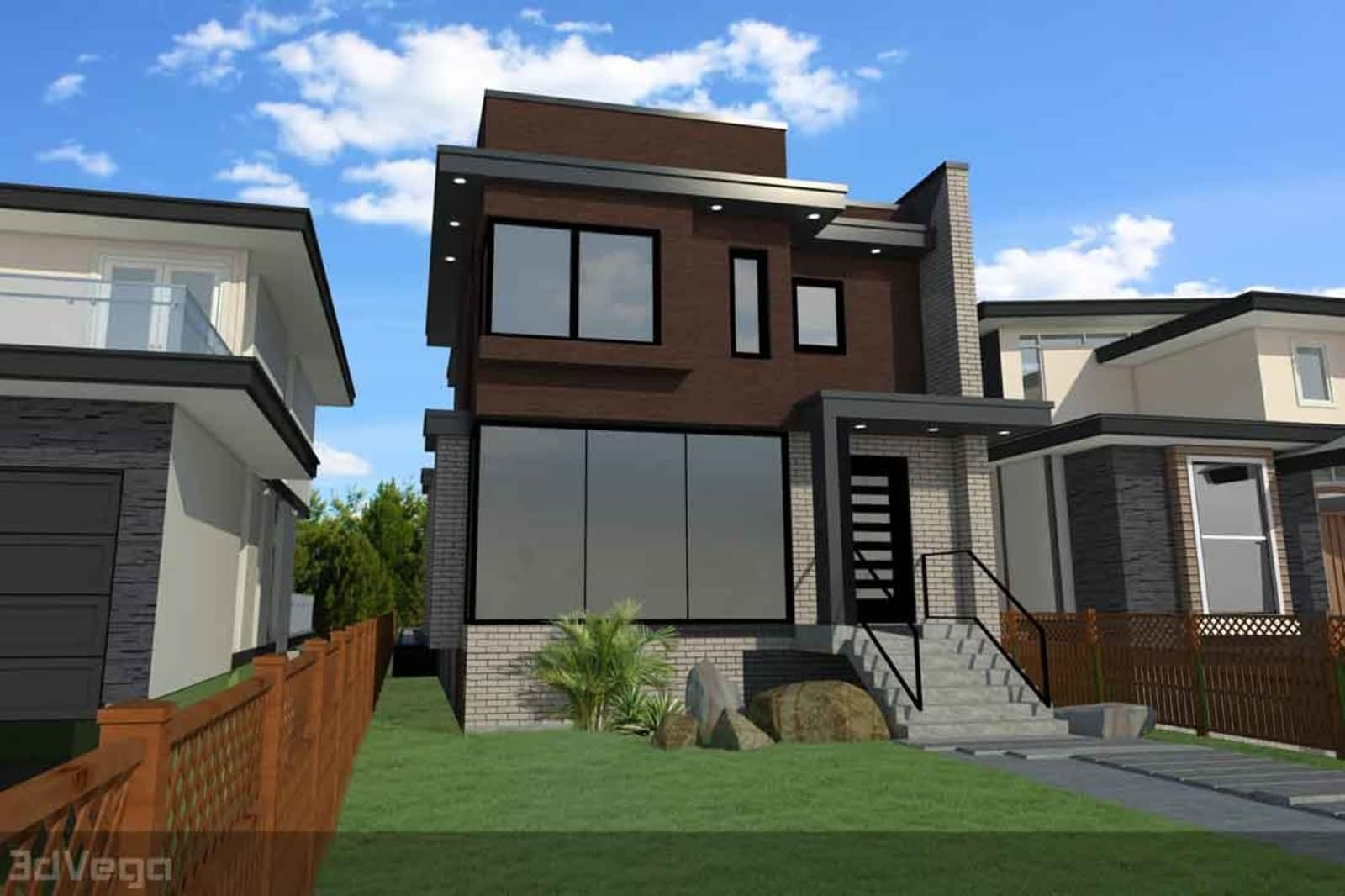 Canadian blueprint permit design drafting services opening hours canadian blueprint permit design drafting services opening hours 460 westview st coquitlam bc malvernweather Image collections