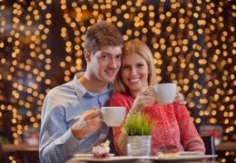 Thrifty but fun: Cheap date nights in Calgary