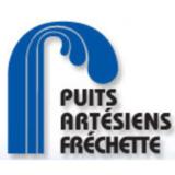 View Puits Artésiens Fréchette & Ass Inc's Saint-André-d'Argenteuil profile