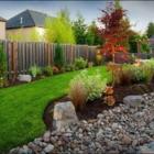 Mckenzie Maintenance - Lawn Maintenance