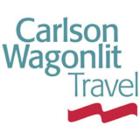 Carlson Wagonlit Travel - Travel Agencies