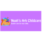 Noah's Ark Childcare - Childcare Services