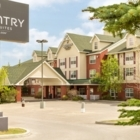Country Inn & Suites by Radisson Calgary-Airport - Hotels - 403-250-1800