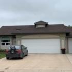 Zimmerman Roofing - Siding Contractors - 306-287-7109