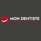 Dr Francois Chirurgien Dentiste - Dentistes