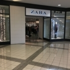 ZARA - Magasins de vêtements pour femmes - 604-484-6095