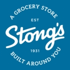 Stong's Market Ltd - Grocery Stores - 604-973-0700