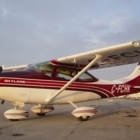 Cariboo Air Ltd - Location d'avions et de jets privés