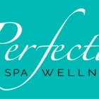 Perfecta Med Spa Wellness - Holistic Health Care