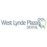 West Lynde Dental - Teeth Whitening Services