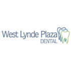 West Lynde Plaza Dental Office - Dentists - 905-430-0988
