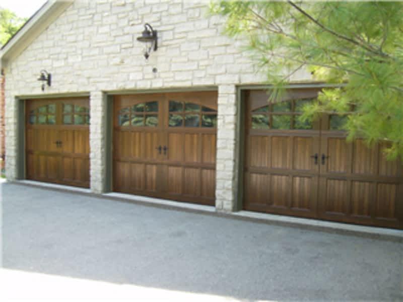 Kb Garage Doors Ltd Mount Hope On 5130 Miles Rd Canpages