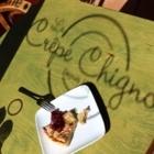 Le Crêpe Chignon - Restaurants de déjeuners - 418-724-0400
