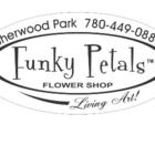 Funky Petals