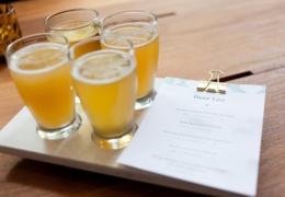 Best new brewpubs in Toronto