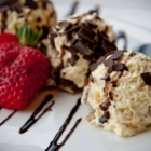 Olio: A Mediterranean Grille - Vegetarian Restaurants - 647-361-5753