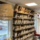Headlines Hair Design & Wig Boutique - Wigs & Hairpieces