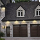Portes De Garage Olympique Inc (Les) - Dispositifs d'ouverture automatique de porte de garage - 514-852-9100