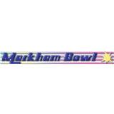 Voir le profil de Markham Bowl - Bradford