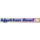 Voir le profil de Markham Bowl - Malton