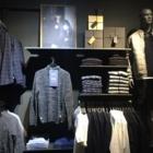 Jack & Jones - Magasins de vêtements pour hommes - 514-694-4774