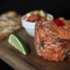 Le Boeuf Cochon Steak + Bar - Restaurants - 579-640-3133