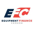 Efc - Equipment Finance Canada