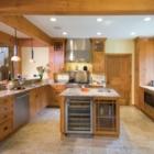 Kitchen Craft Cabinetry - Armoires de cuisine