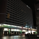 Delta Hotel - Hotels - 204-942-0551