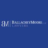 Voir le profil de Ballachey Moore Lawyers - Ohsweken