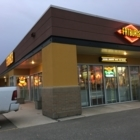 Fatburger - Restaurants - 403-453-1372