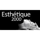 Esthetique 2000 - Estheticians - 450-378-2070
