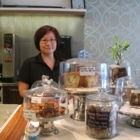 Rachel's Coffee House - Italian Restaurants - 416-545-0000