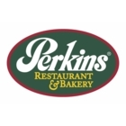 Perkins Restaurant & Bakery - Restaurants - 905-492-1745