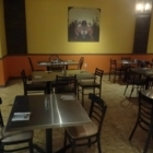 La Catrina Mexican Food - Mexican Restaurants - 905-497-1766