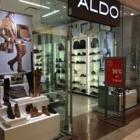 Aldo - Magasins de chaussures - 780-438-7996