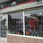 The Futbol Factory Store - Restaurants - 416-792-2266