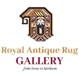 View Royal Antique Rug Gallery's North York profile