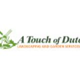 A Touch Of Dutch Landscaping & Garden Services Ltd - Landscape Contractors & Designers