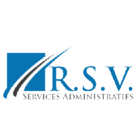 R S V Services Administratifs - Accountants